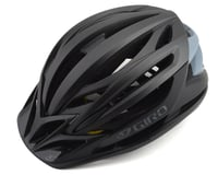 Image 1 for Giro Artex MIPS Helmet (Matte Black) (L)