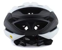 Image 3 for Giro Artex MIPS Helmet (Matte Black/White) (M)