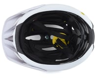 Image 2 for Giro Artex MIPS Helmet (Matte Black/White) (L)