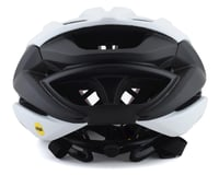 Image 3 for Giro Artex MIPS Helmet (Matte Black/White) (L)