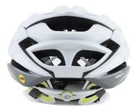 Image 2 for Giro Women's Seyen MIPS Helmet (White/Grey/Citron)