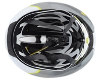 Image 3 for Giro Women's Seyen MIPS Helmet (White/Grey/Citron)