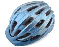 Giro Women's Vasona MIPS Helmet (Ice Blue Floral)
