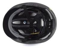 Image 3 for Giro Women's Trella MIPS Helmet (Matte Black/Silver)