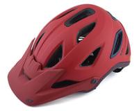 Image 1 for Giro Women's Montara MIPS Helmet (Matte Dark Red) (M)