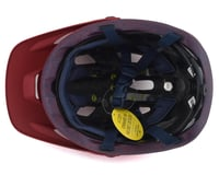 Image 3 for Giro Women's Montara MIPS Helmet (Matte Dark Red) (M)