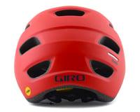 Image 2 for Giro Cartelle MIPS Helmet (Matte Bright Red) (M)