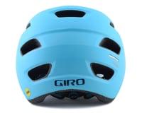 Image 2 for Giro Cartelle MIPS Helmet (Matte Iceberg) (M)