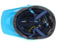 Image 3 for Giro Cartelle MIPS Helmet (Matte Iceberg) (M)