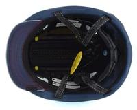 Image 3 for Giro Sutton MIPS Helmet (Matte Dark Faded Teal) (L)