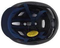 Image 3 for Giro Cormick MIPS Helmet (Matte Black/Dark Blue)