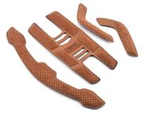 Image 1 for Giro Bexley Pad Kit (Brown) (S)