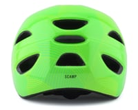 Image 2 for Giro Kid's Scamp MIPS Helmet (Green/Lime) (S) (XS)