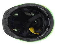 Image 3 for Giro Kid's Scamp MIPS Helmet (Green/Lime) (S) (XS)
