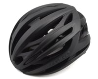 Image 1 for Giro Syntax MIPS Road Helmet (Matte Black) (XL)