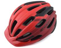 Giro Bronte MIPS (Matte Red) (Universal XL)