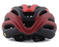 Image 2 for Giro Bronte MIPS (Matte Red) (Universal XL)
