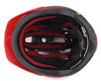 Image 3 for Giro Bronte MIPS (Matte Red) (Universal XL)