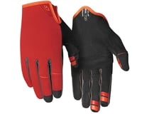 Giro DND Gloves (Red)