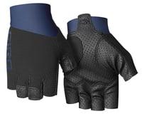 Giro Zero CS Gloves (Midnight Blue/Black)