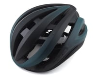 Giro Aether MIPS Helmet (Matte True Spruce/Black) | relatedproducts