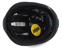 Image 3 for Giro Aether MIPS Helmet (Matte True Spruce/Black) (S)