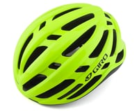 Image 1 for Giro Agilis Helmet w/ MIPS (Highlight Yellow) (M)