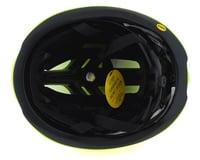 Image 3 for Giro Agilis Helmet w/ MIPS (Highlight Yellow) (M)