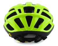 Image 2 for Giro Agilis Helmet w/ MIPS (Highlight Yellow) (L)