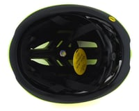 Image 3 for Giro Agilis Helmet w/ MIPS (Highlight Yellow) (L)