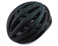 Image 1 for Giro Agilis Helmet w/ MIPS (Matte True Spruce Diffuser) (S)