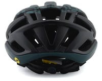Image 2 for Giro Agilis Helmet w/ MIPS (Matte True Spruce Diffuser) (S)