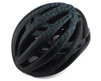 Giro Agilis Helmet w/ MIPS (Matte True Spruce Diffuser) (L) | alsopurchased