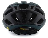 Image 2 for Giro Agilis Helmet w/ MIPS (Matte True Spruce Diffuser) (L)