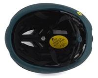 Image 3 for Giro Agilis Helmet w/ MIPS (Matte True Spruce Diffuser) (L)