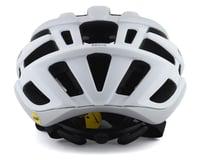 Image 2 for Giro Agilis Helmet w/ MIPS (Matte White) (M)