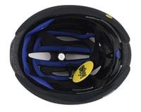 Image 3 for Giro Women's Seyen MIPS Helmet (Matte Black Floral) (M)