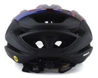 Image 2 for Giro Women's Seyen MIPS Helmet (Matte Black/Electric Purple) (M)