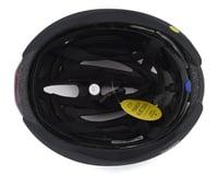 Image 3 for Giro Women's Seyen MIPS Helmet (Matte Black/Electric Purple) (M)