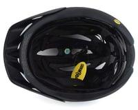 Image 3 for Giro Artex MIPS Helmet (Matte Black/True Spruce) (S)