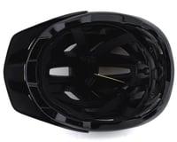 Image 3 for Giro Radix Mountain Helmet w/ MIPS (Matte Black) (L)