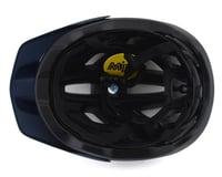 Image 3 for Giro Radix Mountain Helmet w/ MIPS (Matte Midnight) (L)