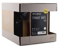 Image 4 for Giro Tyrant MIPS Helmet (Matte Black Hypnotic) (L)