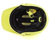 Image 3 for Giro Tyrant MIPS Helmet (Matte Citron) (S)
