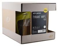 Image 4 for Giro Tyrant MIPS Helmet (Matte Citron) (S)