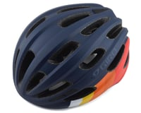 Giro Isode MIPS Helmet (Matte Midnight) | relatedproducts