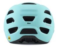 Image 2 for Giro Women's Verce MIPS Helmet (Mountain Breeze)