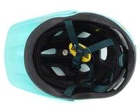 Image 3 for Giro Women's Verce MIPS Helmet (Mountain Breeze)