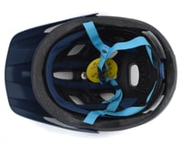 Image 3 for Giro Women's Verce MIPS Helmet (Matte Midnight)