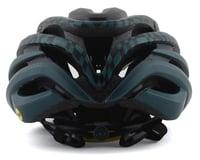 Image 2 for Giro Cinder Road Helmet w/ MIPS (Matte True Spruce Diffuser) (M)